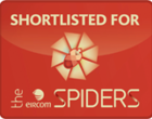Thumb_eircom-spiders